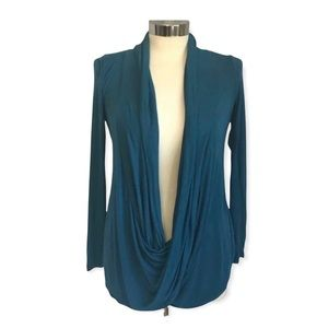 Rags & Couture blouse